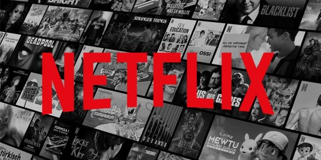 Netflix Starttermine