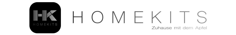 HomeKits.de